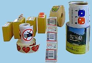 etiketten-auf-rollen-aufkleber-sticker-kleber