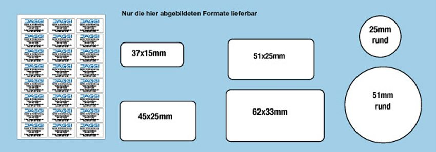etiketten-bogen-format-sticker-aufkleber-kleber