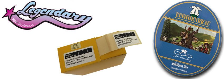 etiketten-kleber-aufkleber-boxen-bogen-druck-schweiz