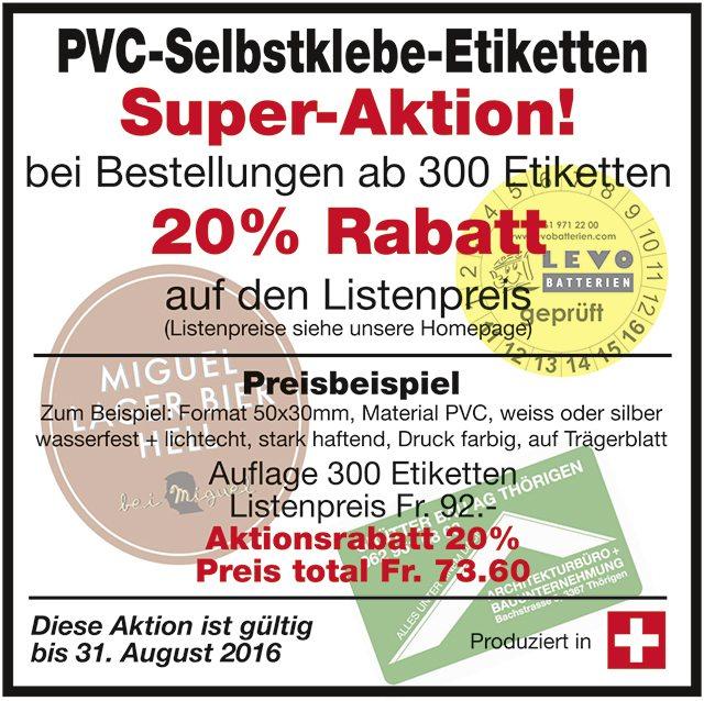 pvc-super-aktion-gross
