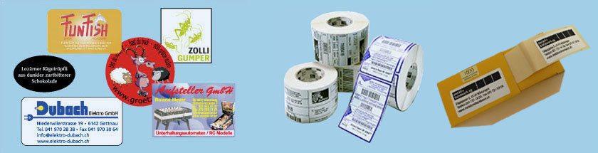 papieretiketten-rollen-boxen-kleber-sticker-aufkleber