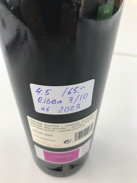 etiketten-wein-sammlung
